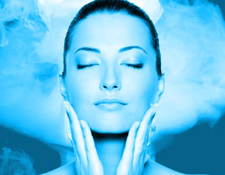Cryo Lift Facial – Phrost Cryotherapy & Medi Spa